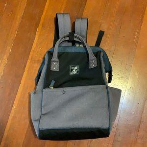 Anello Grande Japan Backpack